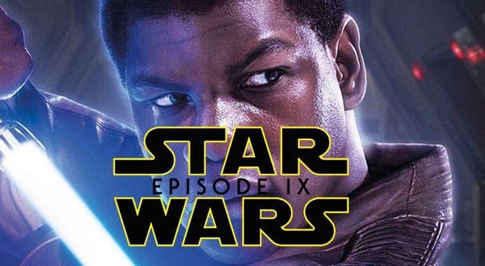 Star Wars 9: Hay algo muy raro en la confirmación del reparto del Episodio IX