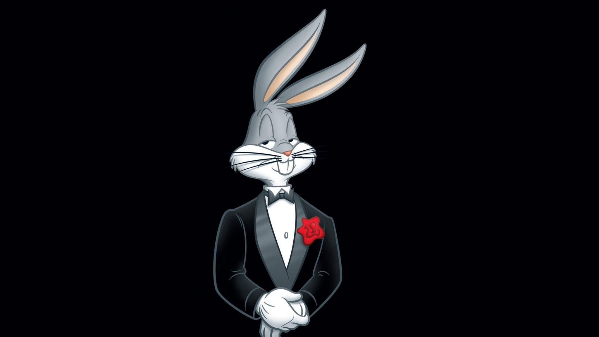 Pastel de Conejo (Peter Rabbit)