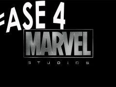 Marvel Studios y la Fase 4 del MCU