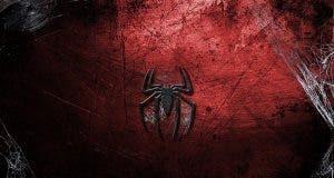 Spider-Man (Wallpaper)