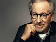 Steven Spielberg sufrió un ataque de ansiedad antes de presentar Ready Player One