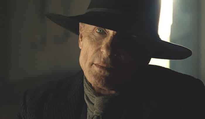 Análisis y explicación del 2x02 de Westworld