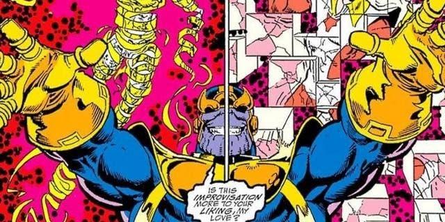 [Lo que se viene] Avengers: Infinity War - Página 4 Gauntelete-del-infinito-640x320