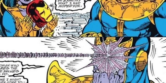 [Lo que se viene] Avengers: Infinity War - Página 4 Thwip-640x320