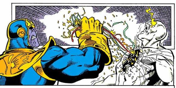 [Lo que se viene] Avengers: Infinity War - Página 4 Avengers-infinity-war-muertes-basado-infinity-gauntlet-2