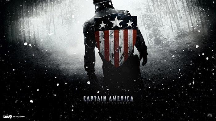 Vengadores 4: Explicación del título revelado por Mark Ruffalo (The Last Avenger)