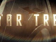Habrá dos películas más de Star Trek