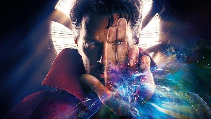Fase 4 de Marvel: Ya hay fecha de rodaje para una misteriosa película