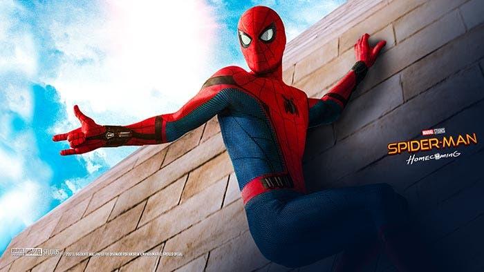Así pudo volver Spider-Man a Marvel Studios