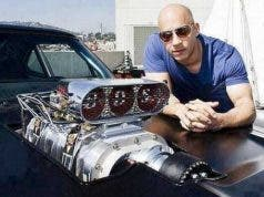 habrá serie televisiva de Fast and Furious