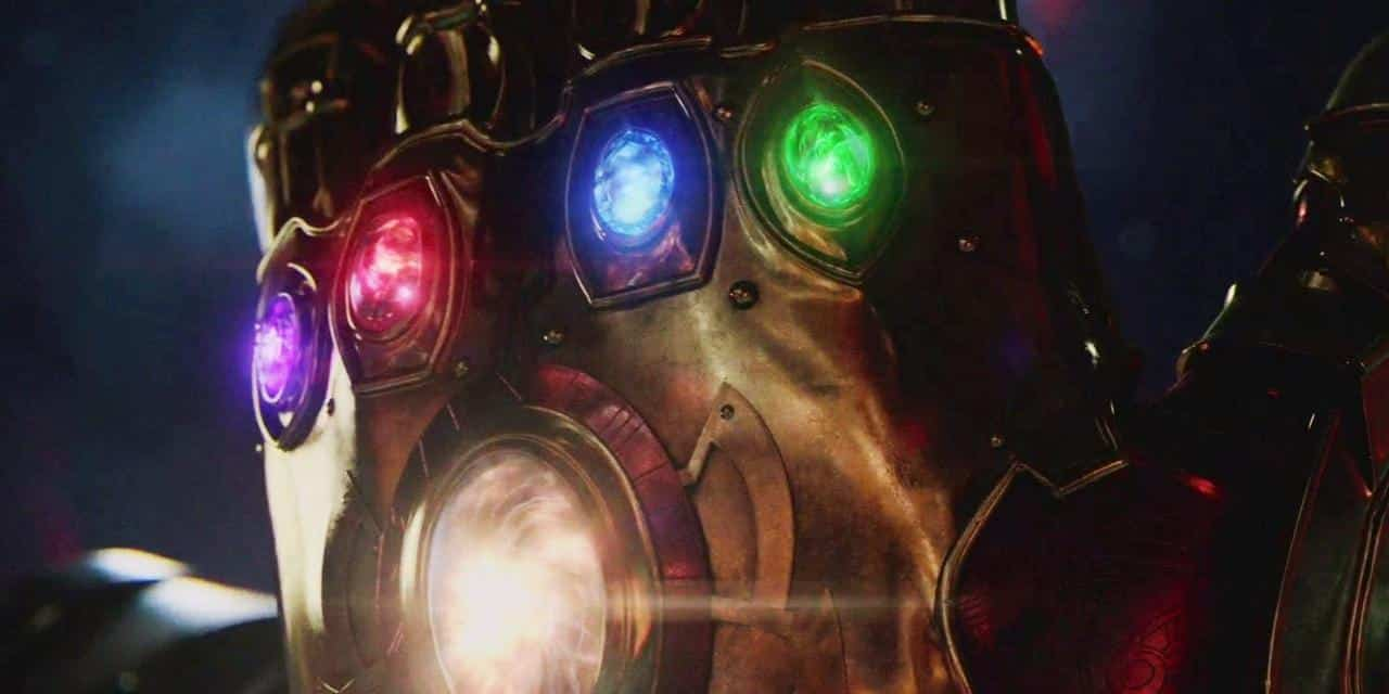 Marvel: 4 consecuencias de que Bruja Escarlata sea una mutante