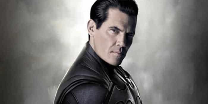Josh Brolin explica por qué rechazo a Zack Snyder cuando le ofrecieron ser Batman