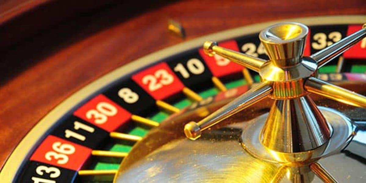 Dónde jugar juegos de casino en línea
