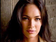 Megan Fox protagoniza el nuevo tráiler de Black Desert para PS4