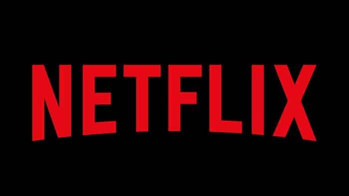 Wallpaper de Netflix
