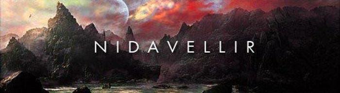 Nidavellir | Estos son los 7 planetas que aparecen en Vengadores: Infinity War