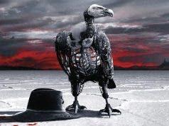 Primeras críticas Westworld temporada 2 (HBO)
