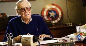 Stan Lee, en serios problemas para sobrevivir a lo que está sufriendo