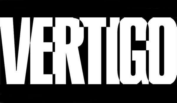 Planeta deagostini cómics, anuncia el lanzamiento de 'Vertigo magazine'