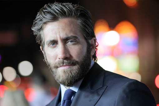 Jake Gyllenhaal misterio spider-man homecoming 2