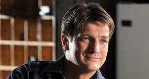 Nathan Fillion aparecerá en The Suicide Squad de James Gunn