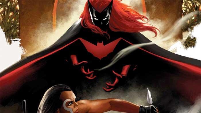 batwoman-arrowverso.jpg