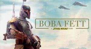 Boba Fett (Star Wars)