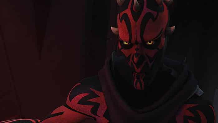 Explicación de la brutalísima sorpresa final de Han Solo (Star Wars)