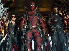 deadpool-2 x force