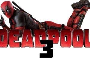 El futuro de Deadpool 3