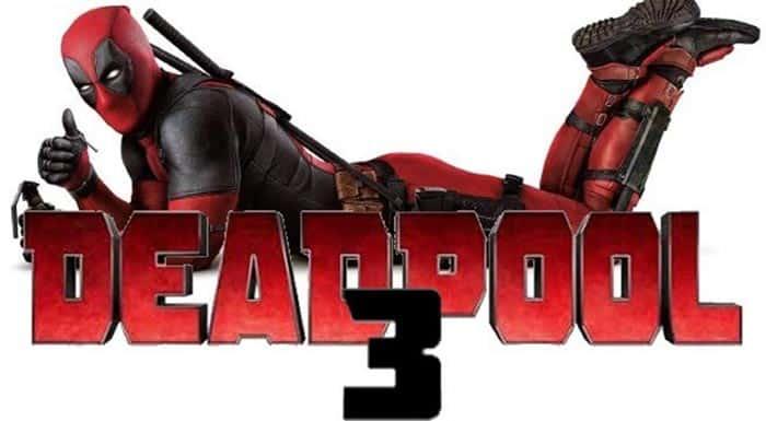 Si Disney hace Deadpool 3 será fuera de Marvel Studios