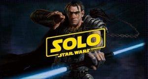 Exar Kun (Antigua República) en Han Solo: Una historia de Star Wars