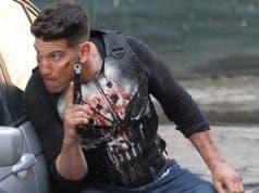 Imágenes de The Punisher 2