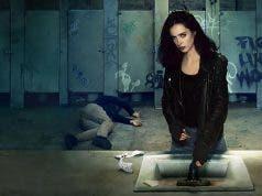 La temporada 3 de Jessica Jones (Netflix)