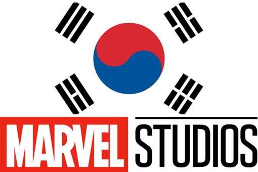 Los motivos por los que a Marvel Studios le gusta rodar en Corea del Sur
