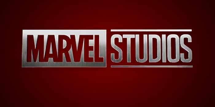 Vengadores 4: La nueva descripción del tráiler revela hasta el título de la película