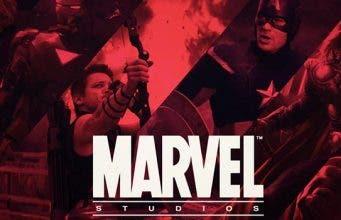 Wallpaper de Marvel Studios