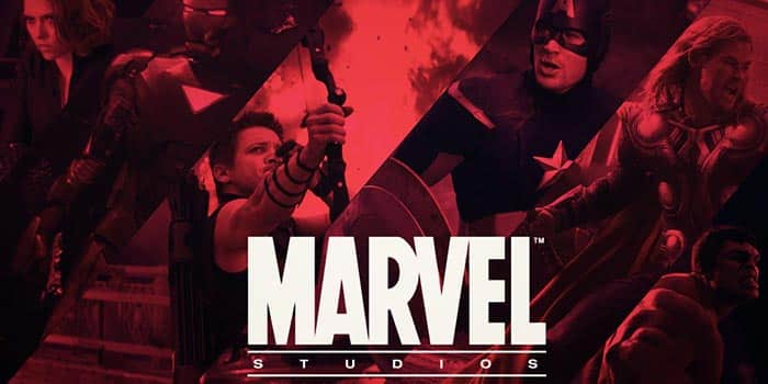Wallpaper de Marvel Studios