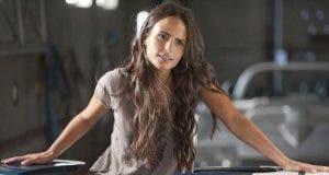 Mia Toretto (Jordana Brewster) volverá en Fast and Furious 9