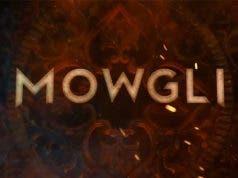 Mowgli - El libro de la selva