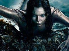 Siren (HBO)