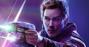 ris Pratt promete que Guardianes de la Galaxia Vol. 3 sigue en marcha a pesar del despido de James Gunn