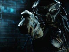 Tráiler de Predator (2018)