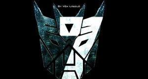 Tras Transformers 7 Paramount podría reiniciar la saga desde cero tras el spin-off de Bumblebee