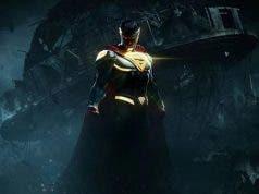 Zack Snyder quería adaptar al cine la saga de Injustice