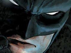 Batman: Año Uno (Darren Aronofsky)