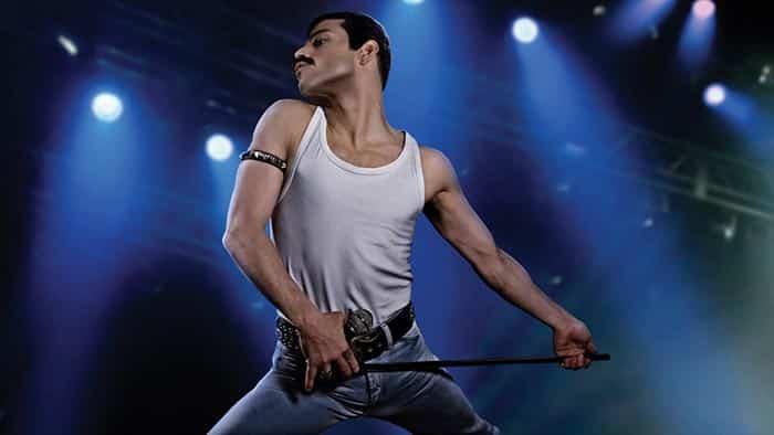 Bohemian Rhapsody enfrentará a los fans contra la crítica