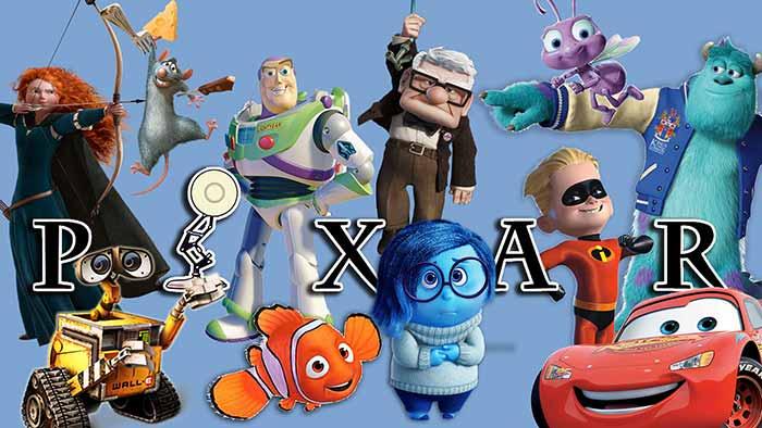 Disney y Pixar ya tienen a los sustitutos tras el despido de John Lasseter