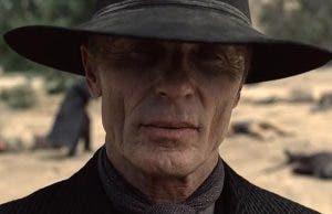 Explicación de la escena post-créditos del 2x10 de Westworld
