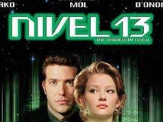 Nivel 13 (1999)